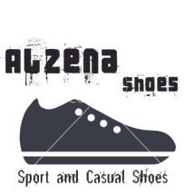 Alzena Shoes