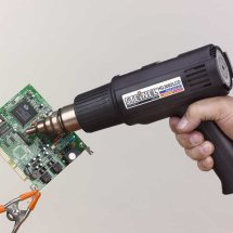 Sony Electronics Service