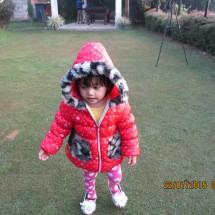 Shazia Fashion