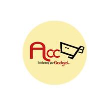 accgadget93