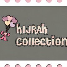 HijrahCollection