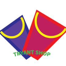 Tryant shop