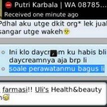 UniversaLariStore SBY