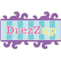 drezzup