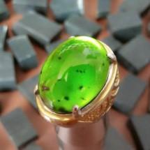Gems de Farbay
