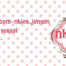Nhiea online shop