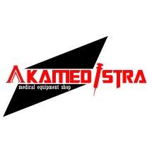 Akamedistra Alkes