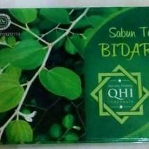 Herbal As-Sunnah