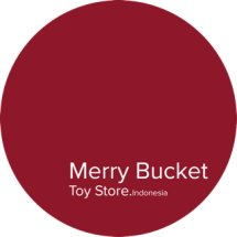 Merry Bucket Toy Store