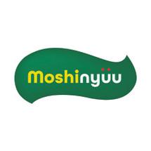 Moshinyuu