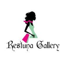 Restuna Gallery