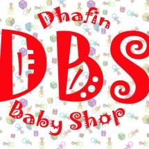 Dhafin B-Shop