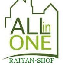 Raiyan-Shop