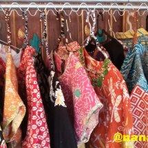 Batik Nana Ethnic
