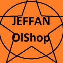 Jeffan Olshop