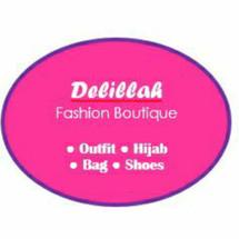 d_fashion boutique
