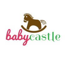 Baby Castle