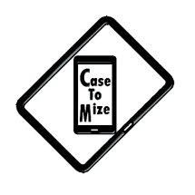 casetomize
