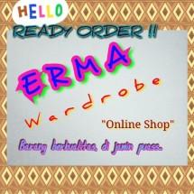 ERMA Wardrobe