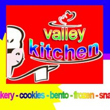 Valley Kitchen