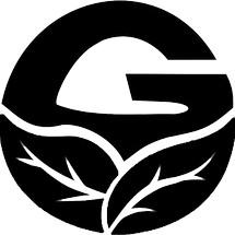 GREEN COMPUTER Sumenep