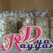 Rayyan E-Shop