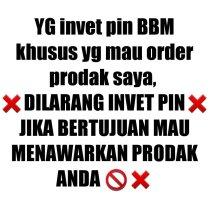 Rtty_shopp Makassar