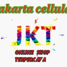 jakarta cell