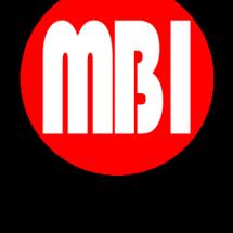 Logo mbish elektronik