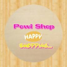 Powi Shop