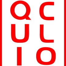 Quiclo Collection