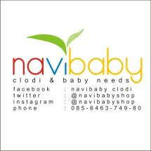navibabyshop