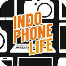 INDOPHONELIFE