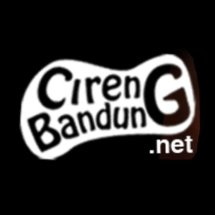 Cireng Khas Bandung
