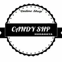 candyshp_