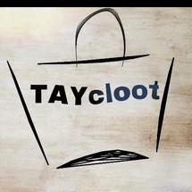 Taycloot
