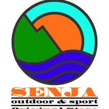 Senja outdor & sports