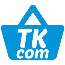 TokoKarawangCom