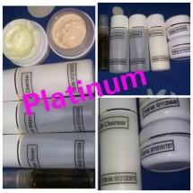 Monalizha skin care