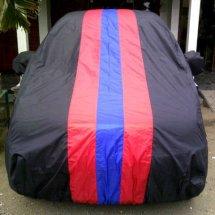 Produsen Cover Mobil