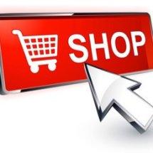 RanJas shop
