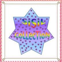 SisiL 'Shop