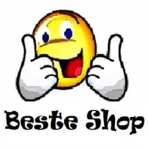 Beste Shop