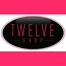 Twelve Shop official
