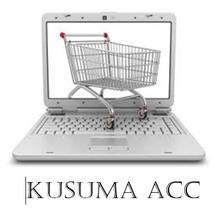 Kusuma ACC