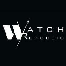 Watch Republic