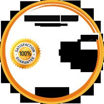 Logo Kroto Ikan