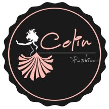 Celin_Fashion