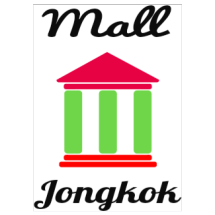Mall Jongkok