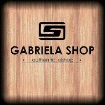 GabrielaShop